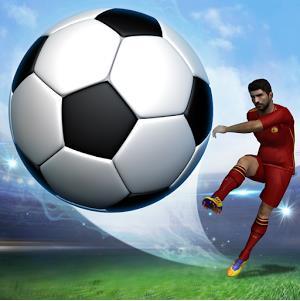 Soccer Shootout3