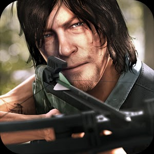 The-Walking-Dead-No-Mans-Land-Hileli-APK-MOD