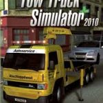Tow Truck Simulator 2010 Full PC İndir