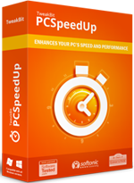 TweakBit-PCSpeedUp-full