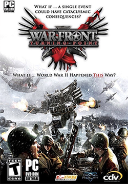 War_Front_-_Turning_Point_Coverart