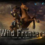 Wild Frontera Full PC İndir