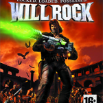Will Rock Full PC İndir