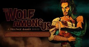 Wolf-Among-Us-Episode-4-Review.jpg.optimal