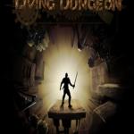 The Living Dungeon Full PC İndir Macera Oyunu