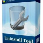 Uninstall Tool Full Türkçe 3.5.0 Build 5505