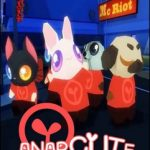 Anarcute Full PC İndir