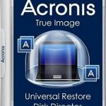 Acronis Assembly 2017 Full 32x64bit İndir