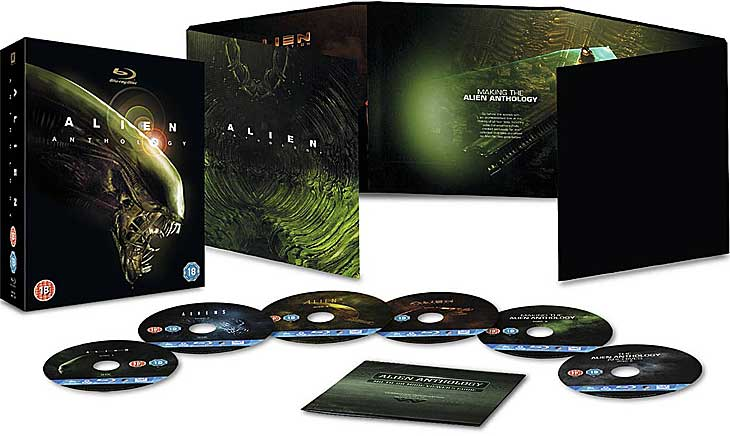 alien-anthology-BD2