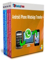 android-iphone-whatsapp-transfer-plus-box