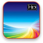 HD Wallpapers & Backgrounds Premium Apk İndir 4.1.1