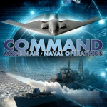 Command Manoc Live You Brexit You Fix İt Full PC İndir