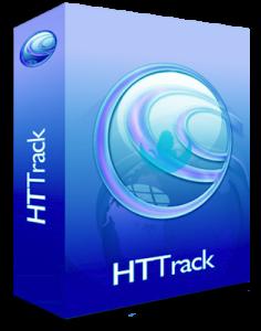httrack_315x400
