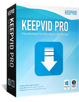 keepvid-pro-box