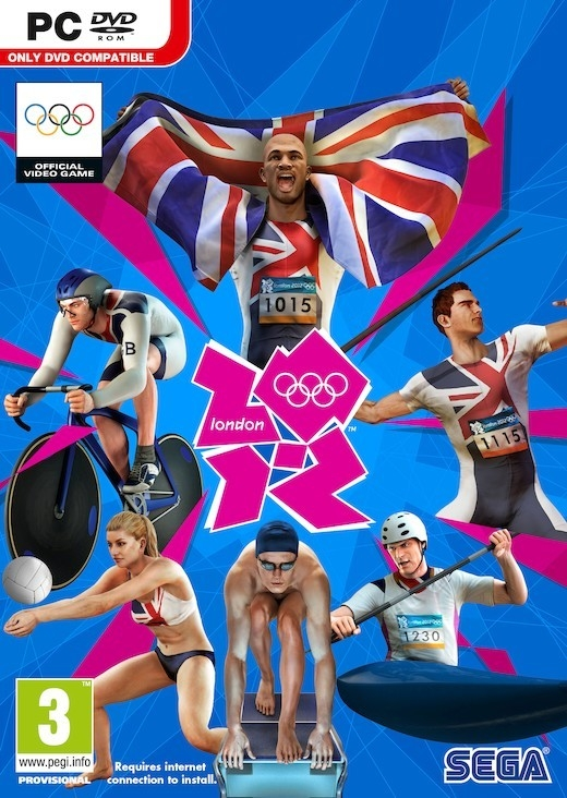 london-2012-the-official-video-game-of-the-olympic-games-ana