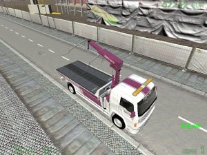mm8850_Tow Truck Simulator 2010 2010-04-01 16-09-36-32