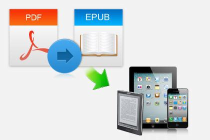 pdf-to-epub-converter-kf1