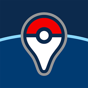 pokemap-live-apk-download