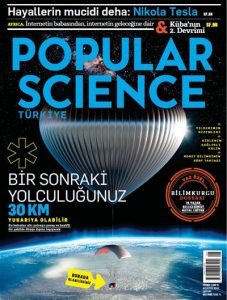 popular-science-agustos-2015