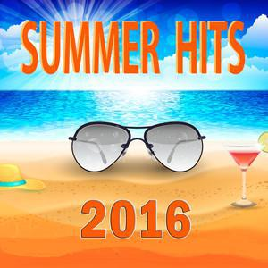 sz300x300_summer-hits-2016-latin-house-dance-2ed2ec800c