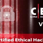Certified Ethical Hacker CEH v9 Tool kit Eğitim Seti İndir