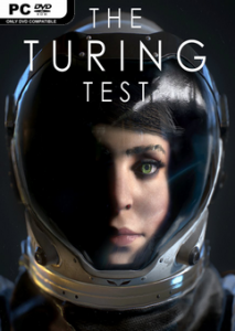 the turing