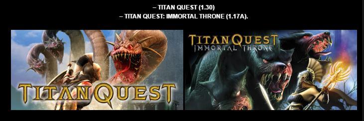 titanlar pc