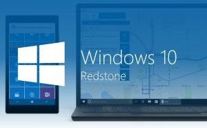 windows-10-version-1607-said-to-be-redstone-update-no-new-features-in-the-works-504498-2