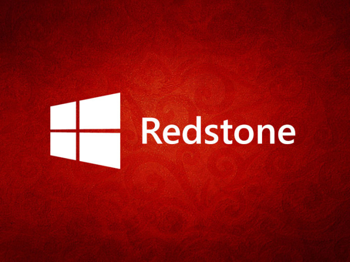 windows_10_redstone_mobile-696x522