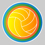 Beach Volleyball 2016 Apk İndir + Android v1.2.2