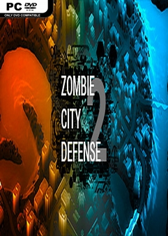 zombie_city_defense_2_indir55-1471787103