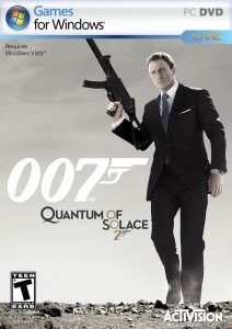007-Quantum-of-Solace_FOB-FINAL_US_G4W