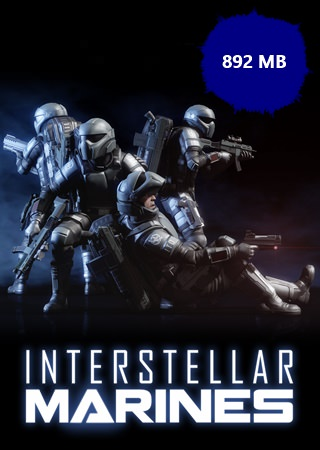 1474305720_interstellar-marines-1