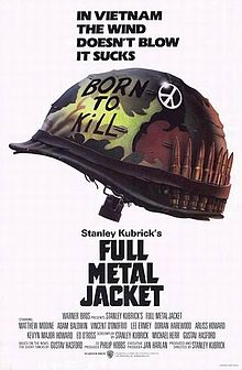 220px-full_metal_jacket-_1987