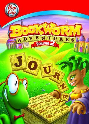 300px-bookworm_adventures_volume_2_cover