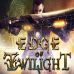 Edge of Twilight Return To Glory Full PC İndir