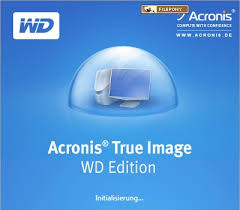 acronis-true-image-wd-edition-full