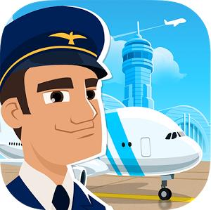 airline-tycoon-free-flight3