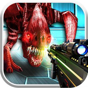 alien-space-shooter-3d3