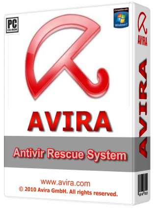 avira-rescue-system-live-cd