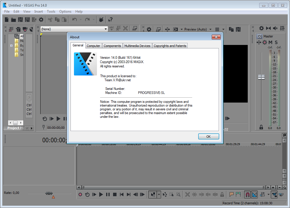 solidworks 2013 free download full version 32 bit with crack