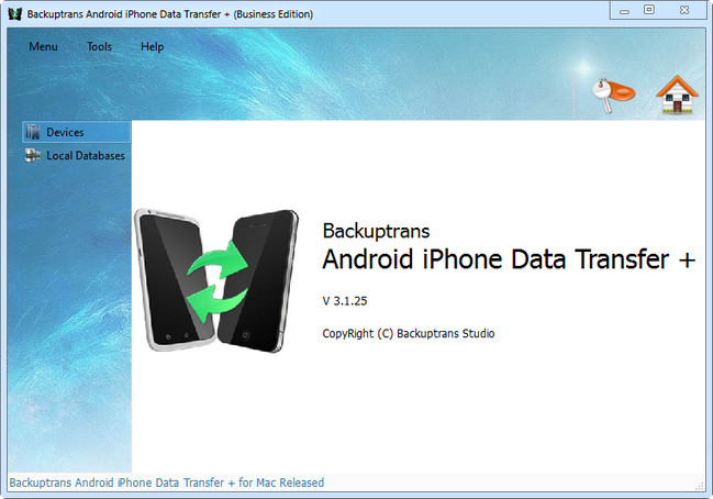 backuptrans-android-iphone-data-transfer