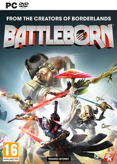 battleborn-full-pc
