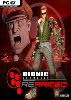 bionic-commando-rearmed-full-torrent