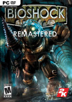 bioshock-1-remastered