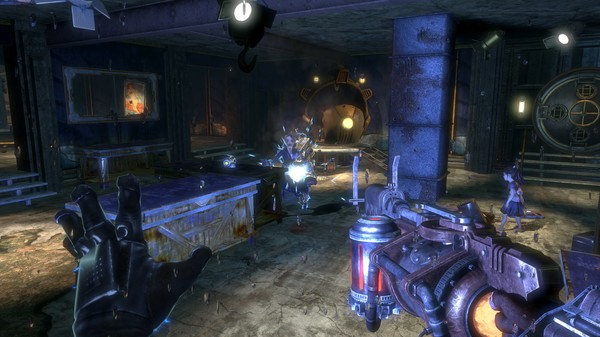 bioshock-2-remastered-2