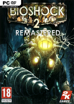 bioshock-2-remastered-full-pc