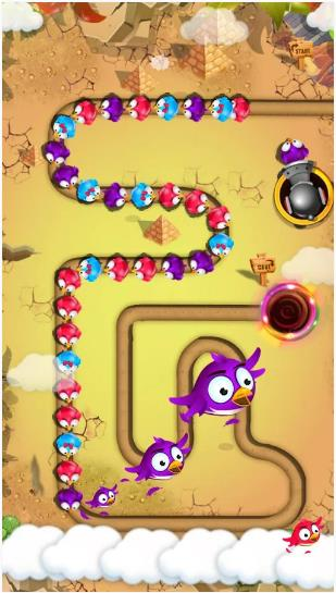 bird-blast-marble-legend2