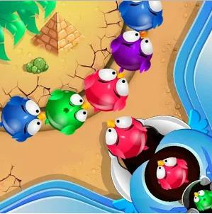 bird-blast-marble-legend3