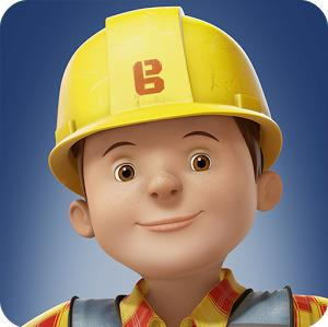 bob-the-builder-build-city3
